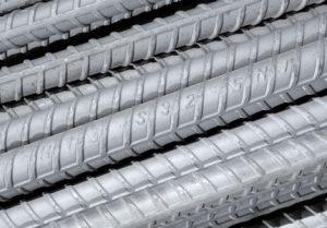 besi-beton-ulir-300x209