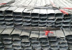 pipa-kotak-hollow-galvanis1-300x209