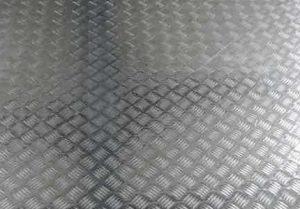 plat-bordes-300x209